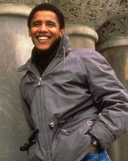 barack obama at harvard law school