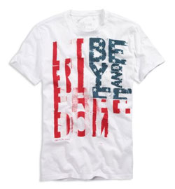 Ask the MB: Independence Day Graphic Tees