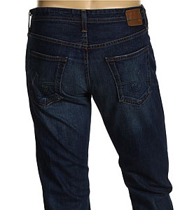 MB Deal of the Week: AG Jeans for Men (and Women)