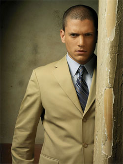 Ask the MB: Beige Suits