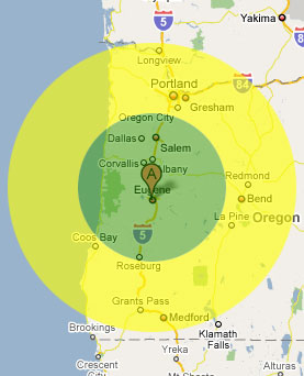 Ask the MB: Birkenstocks