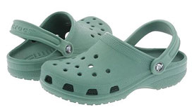 Ask the MB: Plantar Fasciitis