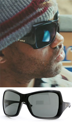 Smiths Sunglasses  magnificent ask the mb will smiths sunglasses