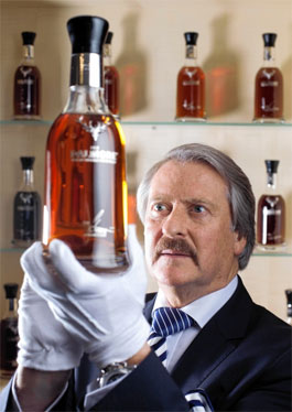 The $1.6 Million Dollar Scotch No One Wants to Buy