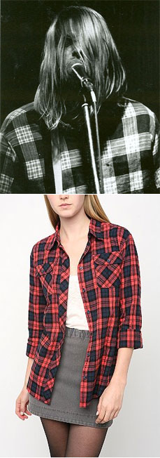 Ask the MB: Flannel