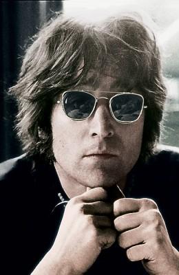 ddd30ca3587 Lennon recording Imagine in 1971