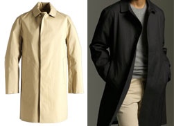 Ask the MB: Florida to Washington Relocation