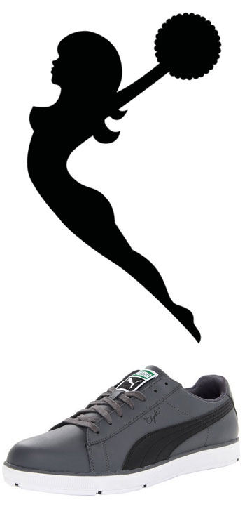 Ask the MB: Any Summer Wedding Ties?