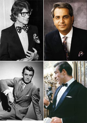 Ask the MB -- Pocket Squares