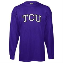Ask the MB: Purple Shirts and Shoes