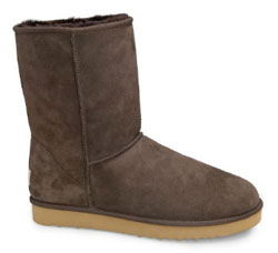 Men's Classic Short via uggaustralia.com, $130.00