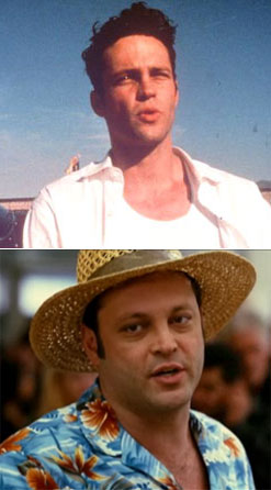 Vince Vaughn: An MB in Crisis